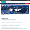 Win a Winter Vacation for 2 to Whistler