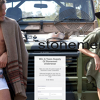 Win A Years Supply Of Stonemen Underwear