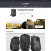 Win Aer Tech Pack / Aer Duffel Pack 2.0 / Aer Fit Pack 2.0