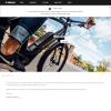 Win an e-bike