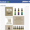 Win an Extra Virgin Olive Oil pack