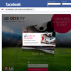 Win an LG OLEG TV!