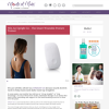 Win An Upright Go – The Smart Wearable Posture Trainer