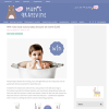 WIN: Gilly Goat luxury baby skincare set worth $200