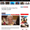 Win Glenn Close Film 'The Wife' on DVD