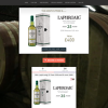 Win Laphroaig 25 Year-Old worth over £400