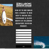 Win Occy's Raging Bull Surfboard & Billabong Adventure Division Products Worth $2,000