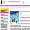 Win one of 5 x Academy Award winner 'Frozen' on DVD