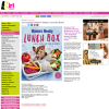 Win One of 6 The Australian Womens Weekly: Lunch Box Recipe Books with Girl.com.au