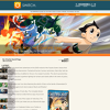 Win one of five copies of 'Astro Boy: The Complete Series' on DVD