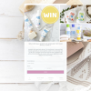 Win over $500 worth of skincare for your family