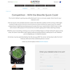 Win the Breville Quick Cook