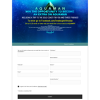 Win the Opportunity to become an extra on Aquaman