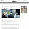Win The Perfect Winter Stay-Cay At Eatons Hill Hotel