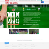 Win the Ultimate Ashes Experience for 2