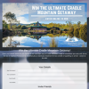 Win the Ultimate Cradle Mountain Getaway!