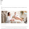 Win The Ultimate Luxury Escape And Detoxing Beauty Treatment At Stephanies Luxury Spa