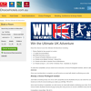 Win the ultimate UK adventure!
