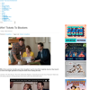 Win Tickets To Blockers