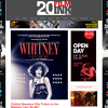 Win Tickets to See Whitney: Can I Be Me?