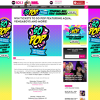 Win tickets to So Pop