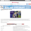 Win Tickets to the Fremantle Dockers game