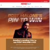 Win two tickets to see Post Malone