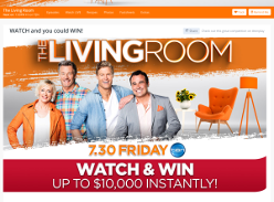 Win up to $10,000 instantly! (Requires Codeword)