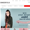 Win your dream winter wardrobe!