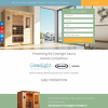 Win Your Own Clearlight 'Premier 2-Person IS-2' Sauna